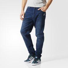 Vêtements Pantalons et Collants Hommes | adidas Canada