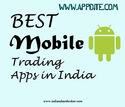 The mobile wallet have become popular in very short time period. In this cashless mobile app are making in their way. Individuals use wallet for different purpose for mobile recharge or to make taxi payment and even shopping. These wallets have discount offer and cash back point which hardly fail to attract customer http://www.appdite.com