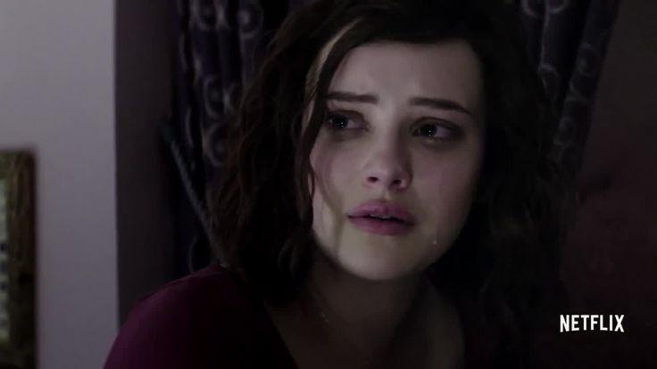 A série 13 Reasons Why (Os 13 Porquês) vem causando várias polêmicas desde seu lançamento na Netflix, pois ela retrata o suicídio de sua personagem princi