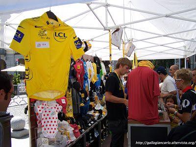 """fotografie e altro...: Tour de France """"Aspettando l'arrivo a Pinerolo"""" de..."""