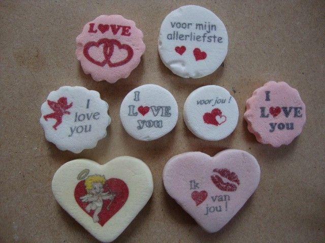 Valentijn | BedruktSnoep