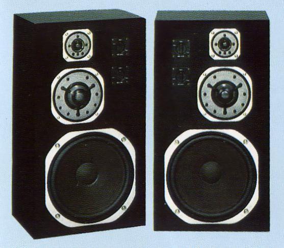 best 25 yamaha speakers ideas on pinterest yamaha audio