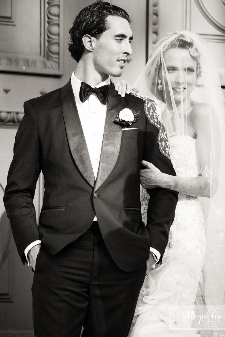 Coverage of the year award #CWIA www.weddingsbymagnolia.com