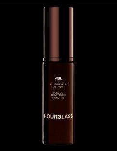 Veil Fluid Makeup | Vegan Liquid Foundation