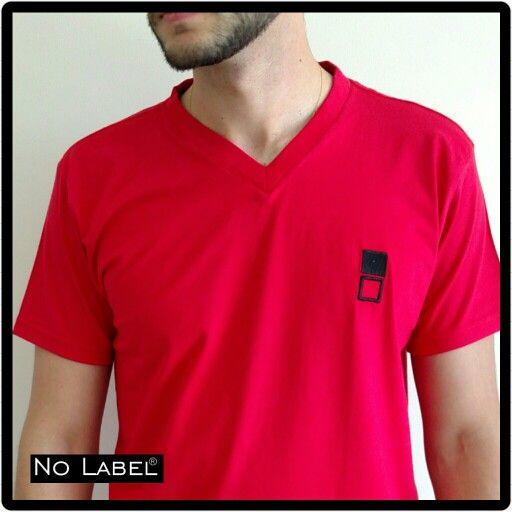 No Label #nolabelbr #nolabelbrasil #nolabel