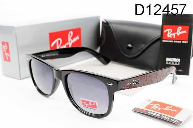 Ray Ban Clubmaster Sizes