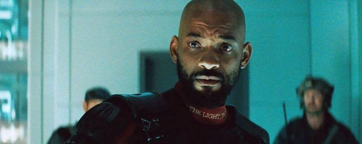 'Gemini Man': Will Smith en conversaciones par protagonizar la nueva película de Ang Lee