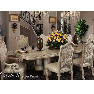 Furniture Stores In Conyers Ga monte Carlo, Silver pearls and The chair on Pinterest