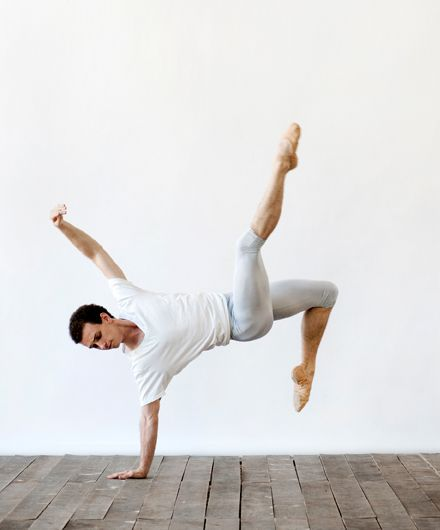 Meet the Corps de Ballet: Jack Bertinshaw trained at RGDANCE and Tanya Pearson Classical Coaching Academy in Sydney, Australia and the Tanz Akademie Zürich. He became a YOU dance Apprentice in 2011 and joined The National Ballet of Canada in 2012.