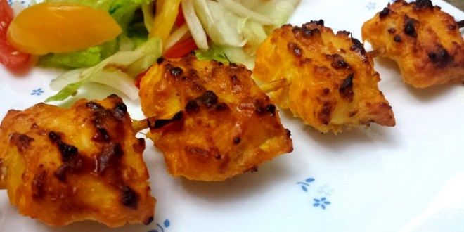 44 best apnachulha images on pinterest baking recipes cooker fish tikka recipe pakistani cooking recipes and continental food recipes forumfinder Images