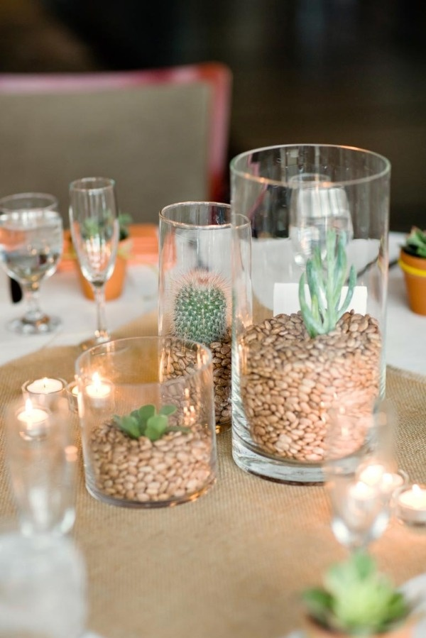 Best images about simple centerpiece ideas on pinterest