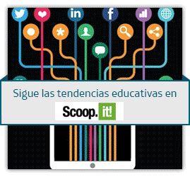 Aprendizaje por proyectos - Experiencias educativas - Fundación Telefónica