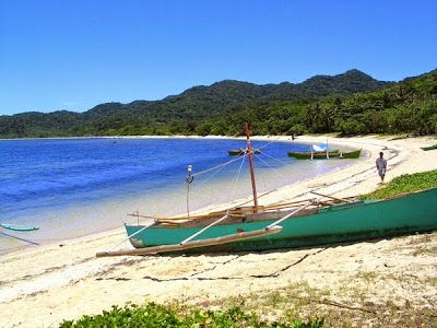 28 best images about sta ana cagayan nangaramoan beach on