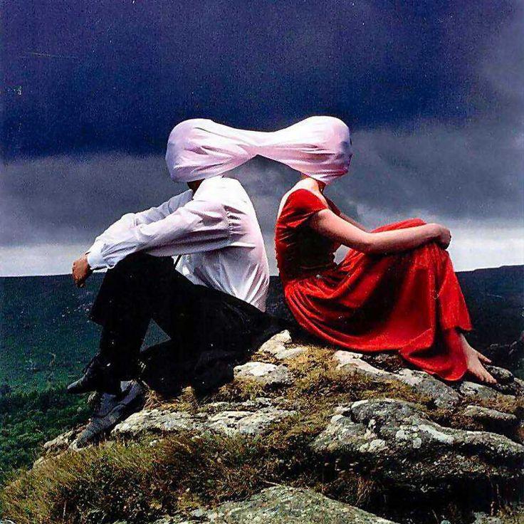 Вероломство Рене Магритта: 5 загадок сюрреализма