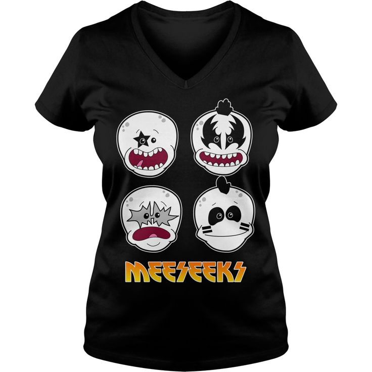 Meeseeks KISS T-Shirt #gift #ideas #Popular #Everything #Videos #Shop #Animals #pets #Architecture #Art #Cars #motorcycles #Celebrities #DIY #crafts #Design #Education #Entertainment #Food #drink #Gardening #Geek #Hair #beauty #Health #fitness #History #Holidays #events #Home decor #Humor #Illustrations #posters #Kids #parenting #Men #Outdoors #Photography #Products #Quotes #Science #nature #Sports #Tattoos #Technology #Travel #Weddings #Women