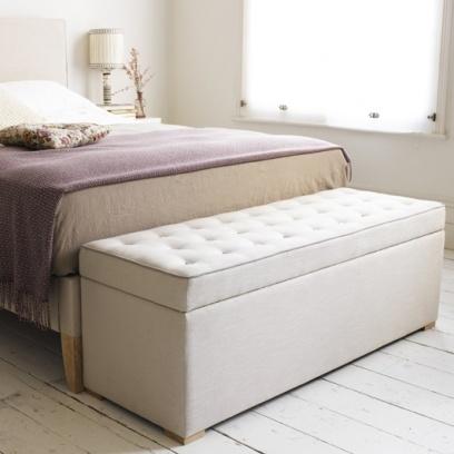best 20 storage chest ideas on pinterest diy furniture