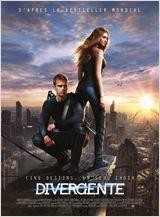 @[Complet Film]@ Regarder ou Télécharger Divergente Streaming Film en Entier VF Gratuit