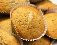 Muffins à la banane et au son d'avoine pour diabétiques : http://www.fourchette-et-bikini.fr/recettes/recettes-minceur/muffins-la-banane-et-au-son-davoine-pour-diabetiques.html