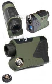 Измерительное оборудование в Интернетt магазине aryo.ru