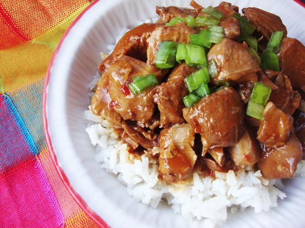 Bourbon Street Crock Pot Chicken. Omg! If this tastes anything like the kind they have at Golden Corral then I am making this ALOT from here on out. I LOVE that stuff, get it everytime I go there yummmm!