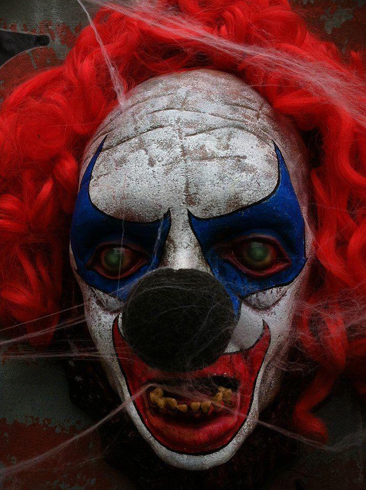 Link Halloween Costume