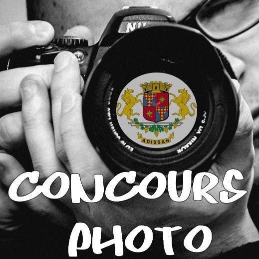 Troisième concours photo d'Adissan : PORTRAITS D'ADISSANAIS du 4 juillet au 10 octobre 2016