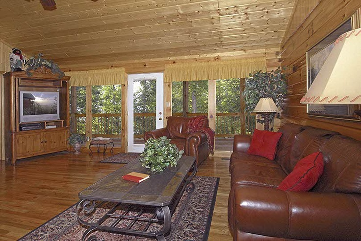 191 Best Images About Timber Tops Cabins On Pinterest Resorts Tennessee And Sleep
