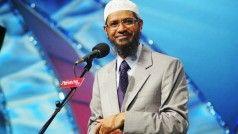 5 reasons why ban on Zakir Naik would be counterproductive