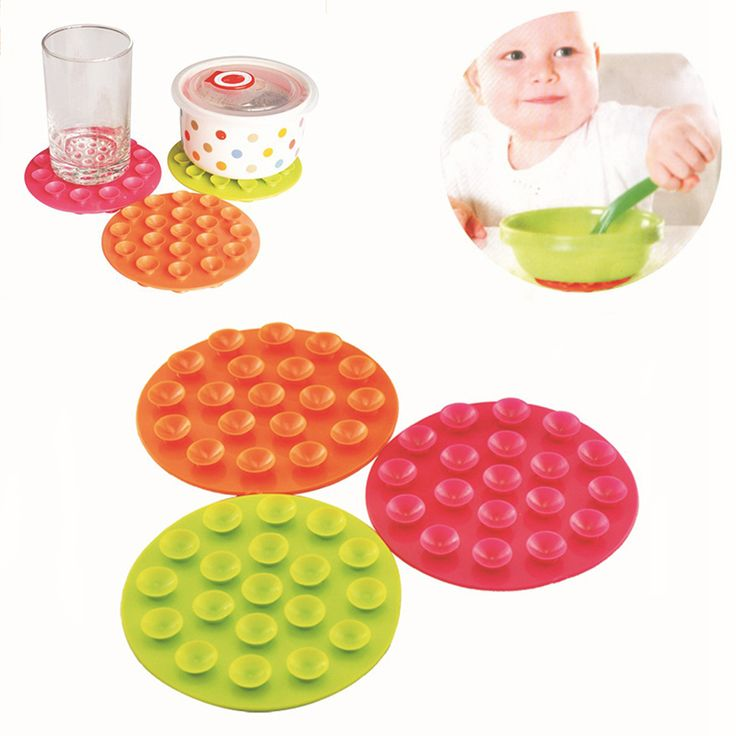 Silicone Baby Feeding Bowl Cup Anti slip -- Price: $2.80 ----   FREE Shipping Worldwide, 40% NOVEMBER-DECEMBER DISCOUNTwith promo code PROMO40!  https://gookiddy.com/silicone-baby-feeding-bowl-cup-anti-slip/    #kids_brand #kids_fashion_city