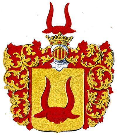 Oxenstierna af Eka och Lindö nr 1  Friherrelig † Friherrlig 1561-06-29, introd 1625. Utdöd 1978-09-04. Ursprungligen en småländsk lågfrälseätt från Njudung, som genom giftermål och godsförvärv överflyttade till Mälarlandskapen, där de tog steget upp i högfrälset och kom att intaga en framskjuten plats som en av rikets förnämsta ätter.