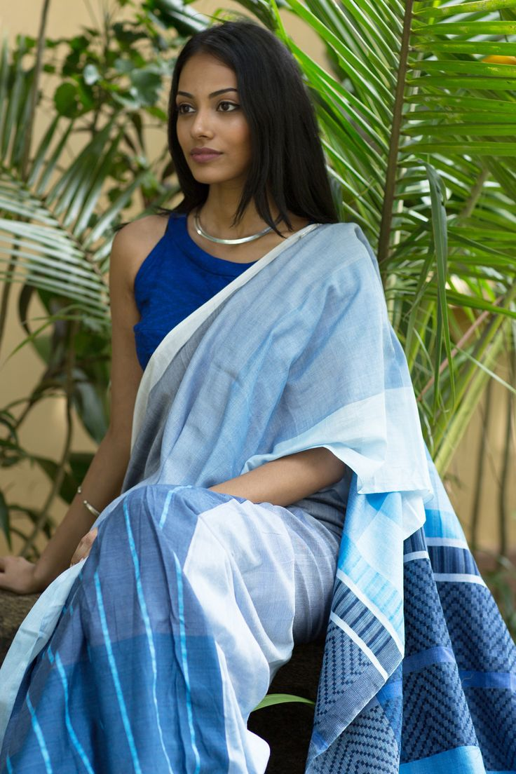 Rain Storm-Shipping from 28th July -Order Now – Fashion Market .LK