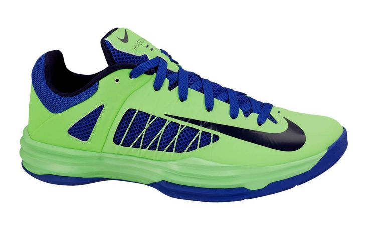 nike basketball shoes 90s - Google Search | Classic | Pinterest | Nike  basketball shoes, Nike basketball and Shoes online