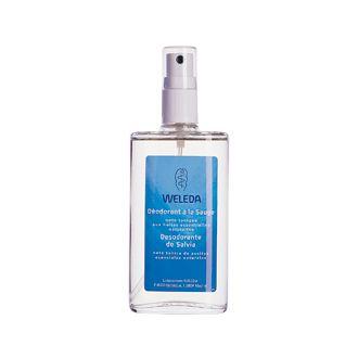 http://naturalexpres.es/1539-thickbox_default/desodorante-de-salvia.jpg