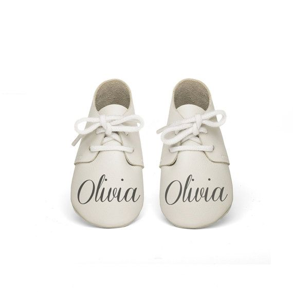 https://www.etsy.com/listing/253062631/baby-shoes-personalized-leather-baby?ref=shop_home_active_5