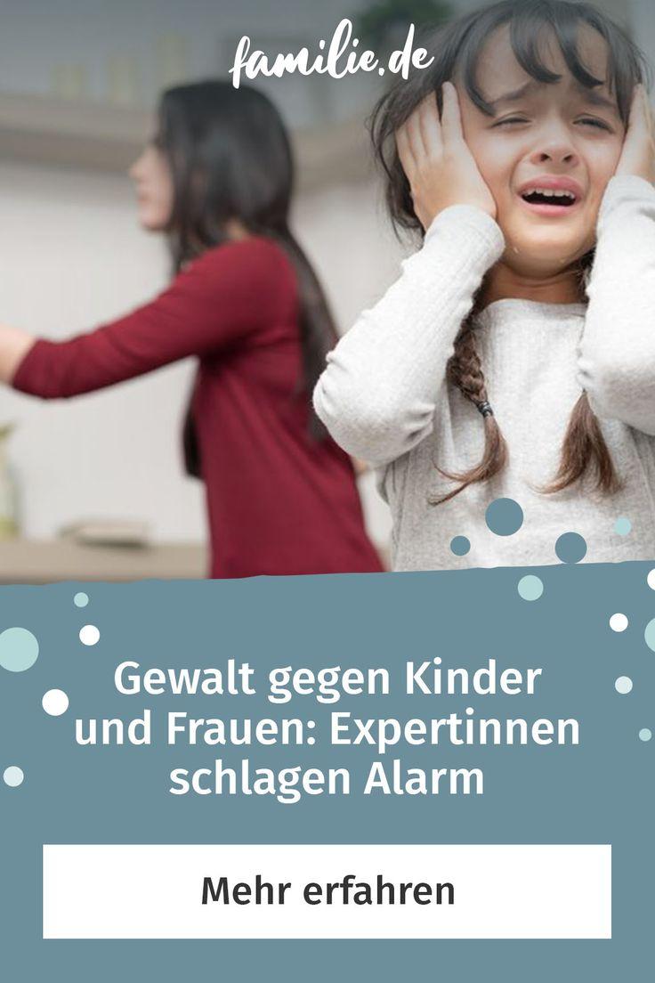 Kack Alarm