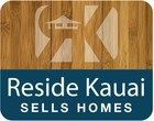 Search all Kauai Properties here #self #directed #ira #real #estate http://real-estate.remmont.com/search-all-kauai-properties-here-self-directed-ira-real-estate/  #real estate kauai # Reside Kauai Fast and Simple MLS Search At Reside Kauai. it's our mission to provide reliable, efficient and trustworthy real estate services conveyed with professionalism and Aloha. Your Reside Kauai real estate support team is on Island and well positioned to transfer your Dreams into Reality. Paul Pacuilla…