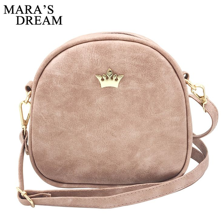 Fashion Women Handbag //Price: $9.95 & FREE Shipping //   #shopping