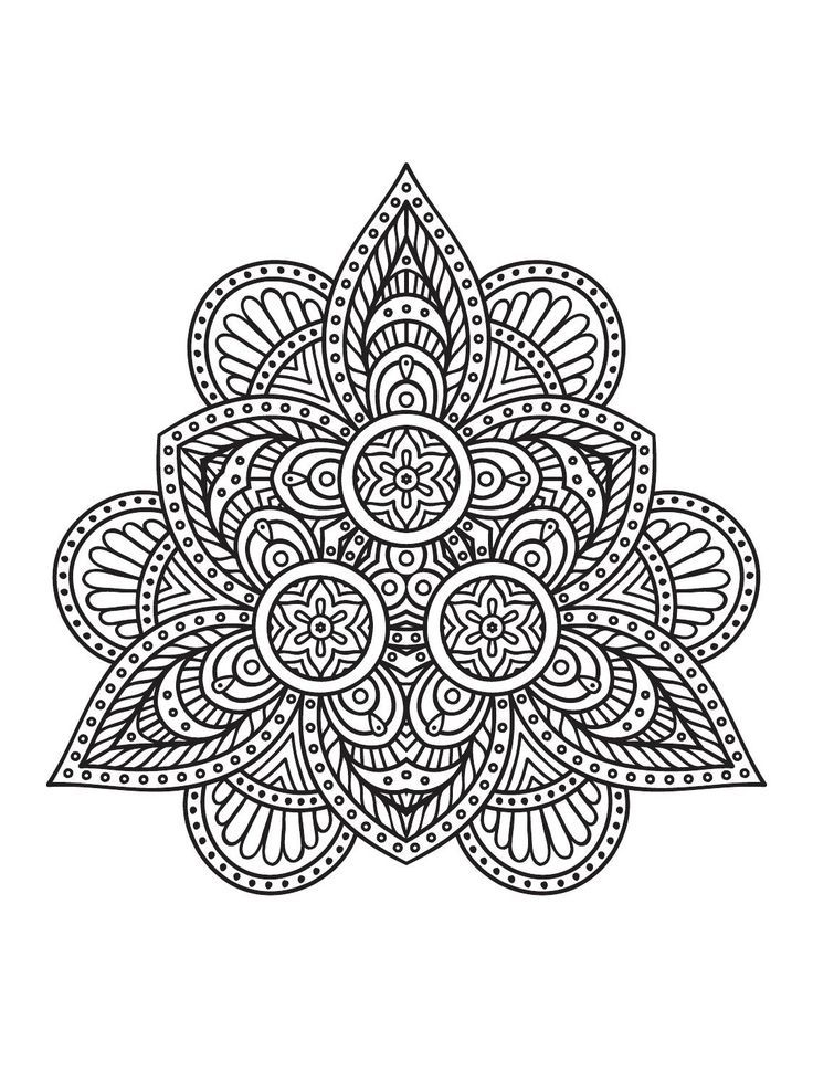 78 Best images about Coloring Outside