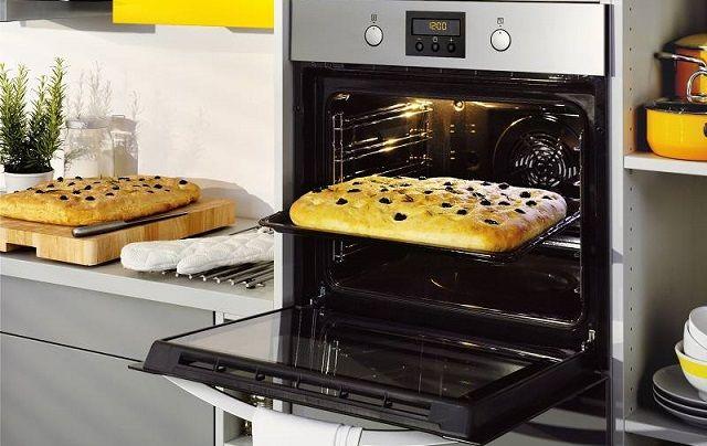 Care este cel mai bun cuptor incorporabil de bucatarie? Ce caracteristici trebuie sa aiba un cuptor de bucatarie bun? Cuptor electric sau pe gaz? ... pret..