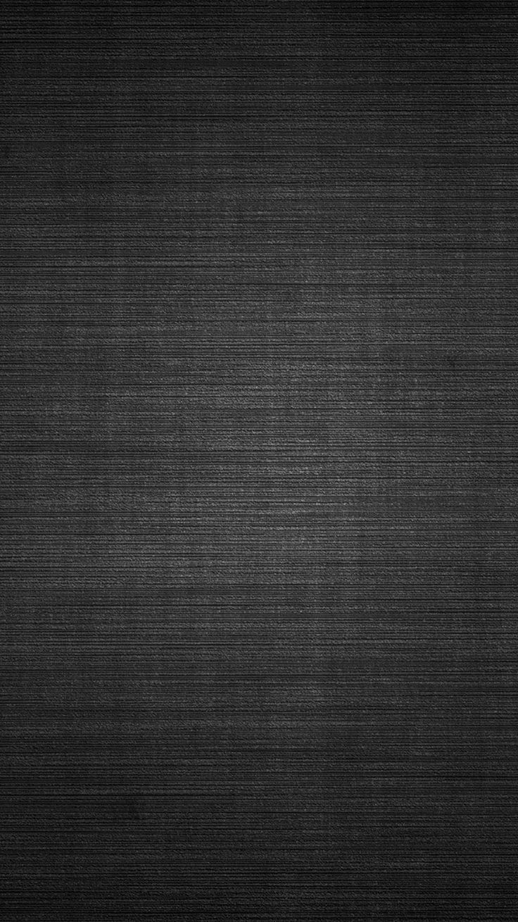 Wallpaper iphone gray - Dark Gray Wallpaper Hd Wallpapers Pinterest Dark Grey Wallpaper And Wallpaper