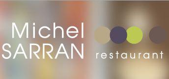 Michel Sarran à 15 minutes de l'hôtel.  Moderne, Créatif  Prix de 51 € à 145 €  http://www.michel-sarran.com/
