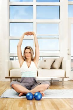7 Suggestions Before You Buy Another Fitness DVD