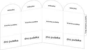 Znalezione obrazy dla zapytania jesienne liście szablony do druku