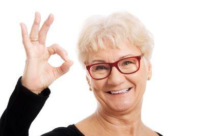 Hairstyles For Women Over 80 | Short, Medium, Long Haircut Older