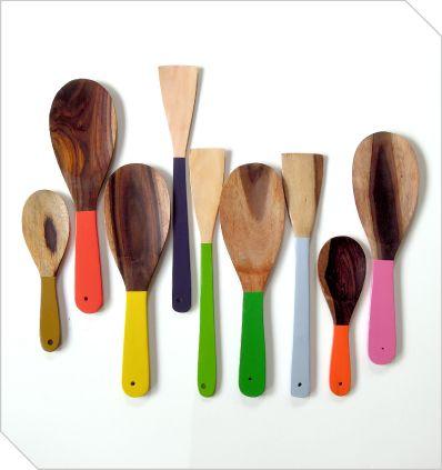 72 best Cutlery images on Pinterest Kitchen tools Kitchen