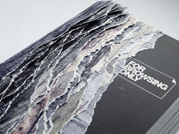 mmm: Books Covers, Books Design, Graphics Design, Design Books, Typography Art, Design Studios, Beautiful Design, Design Blog, Brows Copy