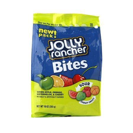 25 best ideas about jolly rancher chews on pinterest