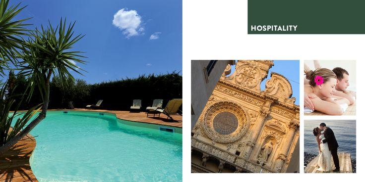 Hospitality #hospitality #incomingapulia #incomingitaly #tourism #holidays #salento #winery #wine #wineexperience #wedding #weddingapulia #apulia #italy #misposoacastellomonaci #engagement #marriage #love