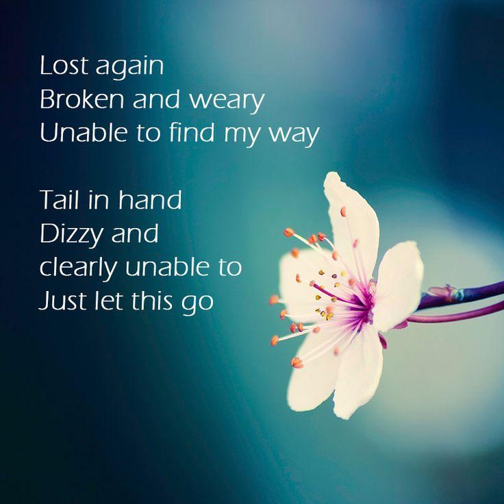 Love the world lyrics