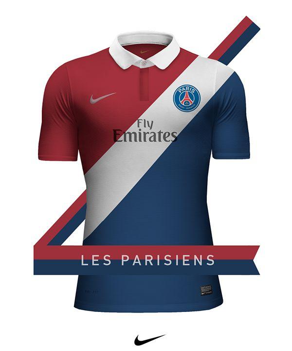 nike football jersey design - techinternationalcorp.com 0d7404fb6